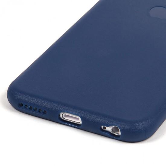Панель ТПУ для iPhone 6/6s, арт.008112-1