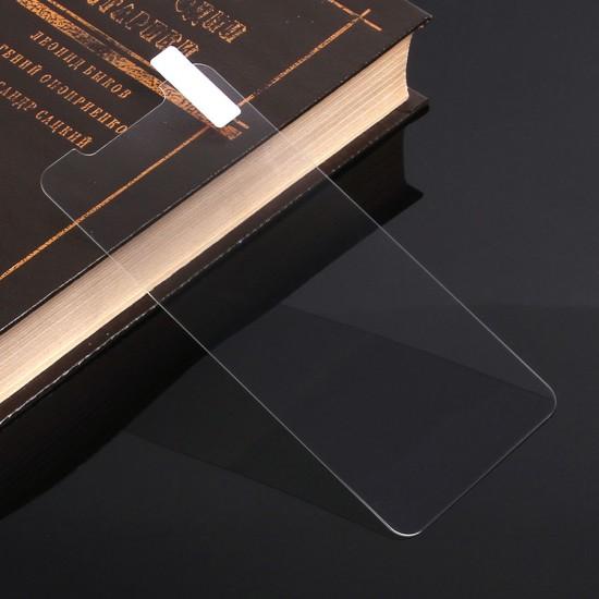 Защитное стекло для iPhone XS Max 0.3 mm, арт.008323