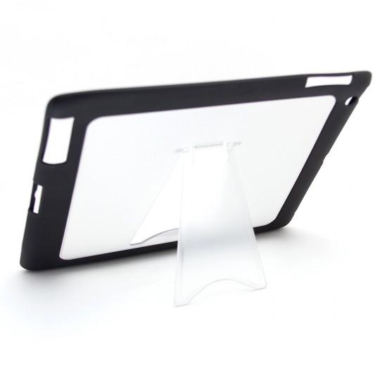 Панель-подставка для iPad 2/3/4, арт.002169
