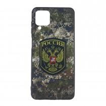 Чехол ТПУ Florme для iPhone 12/12 Pro, арт.012742