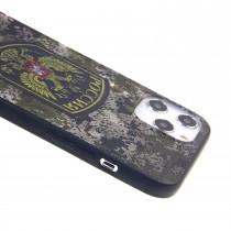 Чехол ТПУ Florme для iPhone 12 Pro Max, арт.012742