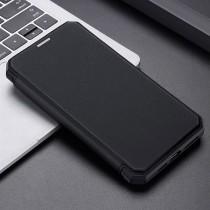 Чехол-книжка Dux Ducis Skin X для Samsung Galaxy A41 Черный, арт.012260