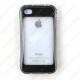 Панель i-Crystal для Apple iPhone 4/4S, арт.003398