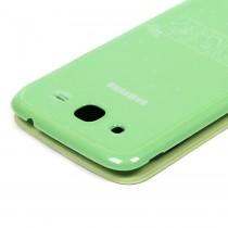 Задняя крышка-чехол Flip Cover для Samsung i9150/i9152 Galaxy Mega 5.8, арт.006572