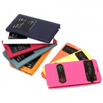 Задняя крышка-чехол Flip Cover для Samsung Galaxy Note 3, арт.006572
