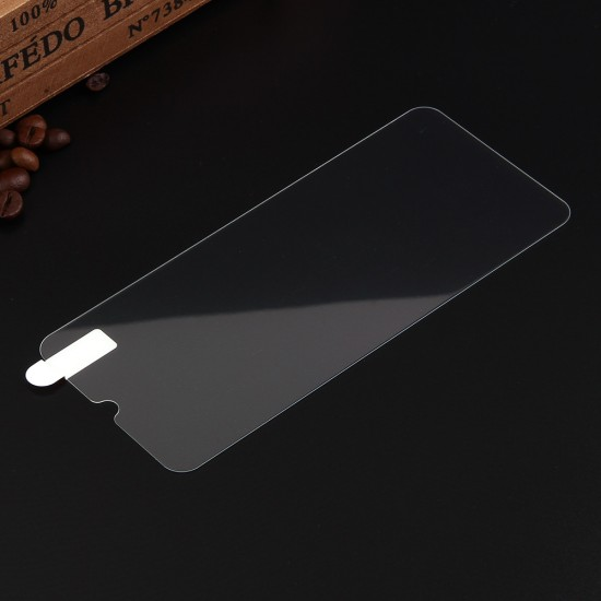 Защитное стекло для Realme C11 0.3 mm, арт.008323