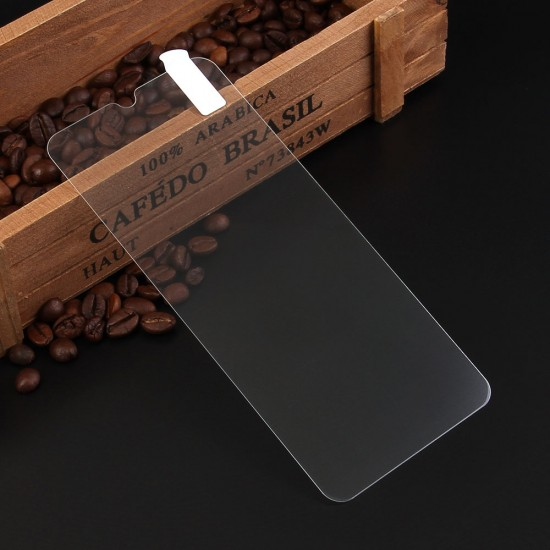 Защитное стекло для Realme C15 0.3 mm, арт.008323