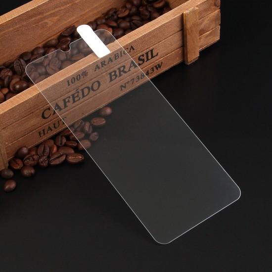 Защитное стекло для Realme C3 0.3 mm, арт.008323