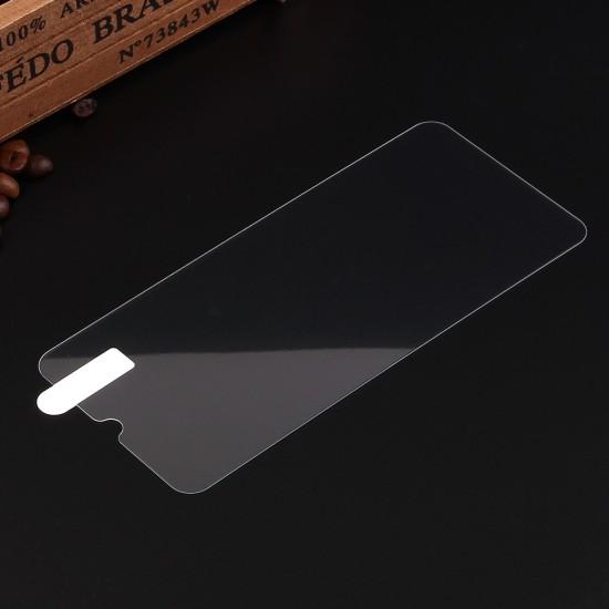 Защитное стекло для OPPO A5 (2020)/ A9 (2020) 0.3 mm, арт.008323