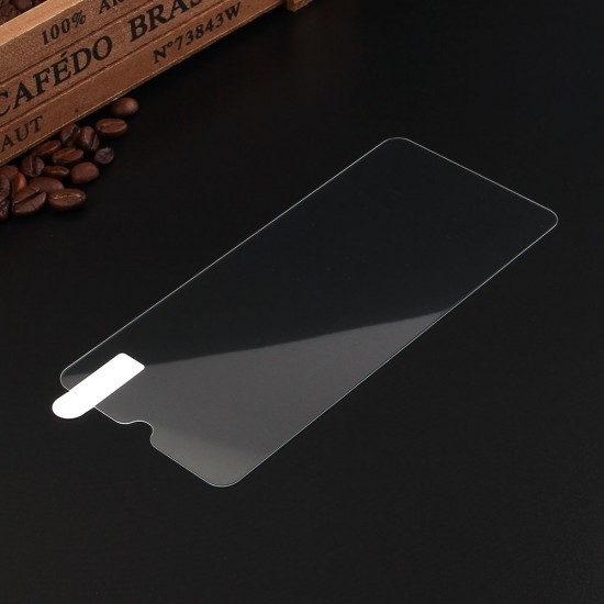 Защитное стекло для OPPO Reno 3 0.3 mm, арт.008323