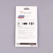 Декоративная плёнка 2 в 1 для iPod Touch 5, арт.W-006