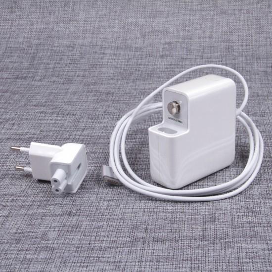 Блок питания MagSafe 2 60W для Macbook, арт.009495