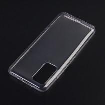 Силиконовый чехол для Xiaomi Redmi K30s, 1 мм, арт.008291-1