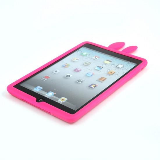 Силиконовый чехол Marc Jacobs для Apple iPad mini, арт.006865