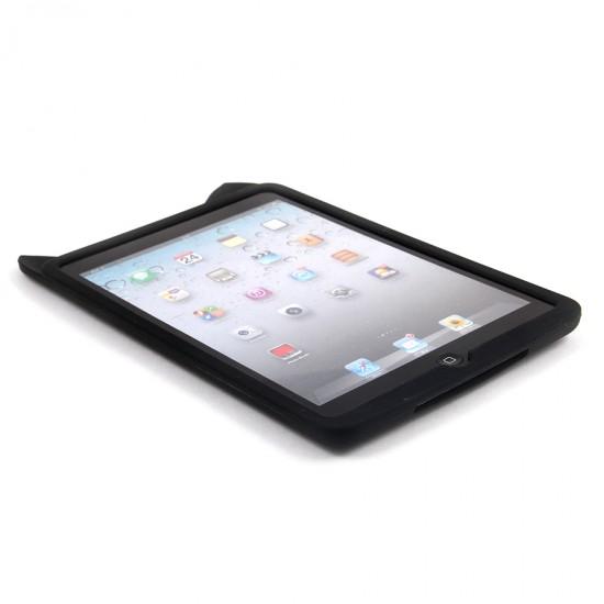 Силиконовый чехол Marc Jacobs для Apple iPad mini, арт.006862