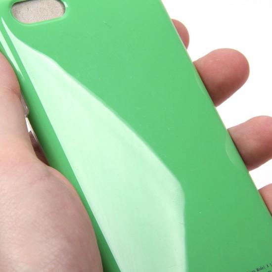 Панель ТПУ для Apple iPhone 6/6s, арт.008100