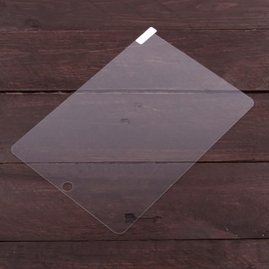 Защитное стекло для iPad 9.7 (2017/2018) 0.3 mm, арт.008323