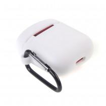 Чехол для AirPods 3D, №219, арт.012448
