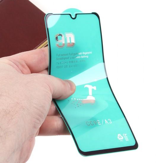 Защитная пленка PET для Xiaomi Mi A3/ Mi CC9e, арт.011261