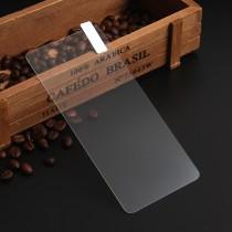Защитное стекло для Huawei Honor 9C 0.3 mm, арт.008323