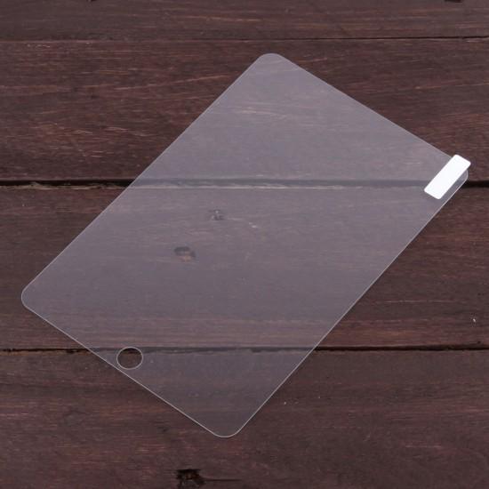 Защитное стекло для iPad mini 4/5 0.3 mm, арт.008323