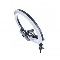 Селфи кольцо 45 см, RL-18, арт.012511