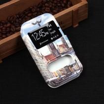 Чехол универсальный для смартфонов 3.3
