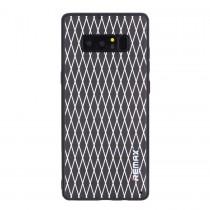 Чехол Remax для Samsung Galaxy Note 8, арт.010165