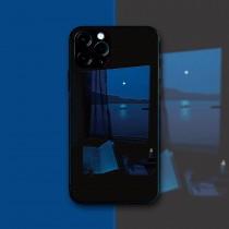 Чехол ТПУ Florme для Xiaomi Redmi Note 9, арт.012161