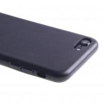Кожаный чехол для iPhone 7/8, арт. 012237
