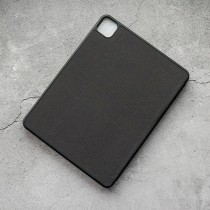 Чехол для iPad Pro 11 (2020)  (With Apple Pencil Holder) Сити Мобайл Domo, арт.012321