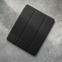 Чехол для iPad Pro 12.9 (2020) (With Apple Pencil Holder) Сити Мобайл Osom, арт.012321