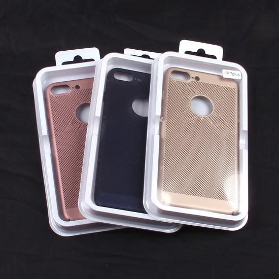 Чехол пластиковый для iPhone 7 Plus, арт. 011556