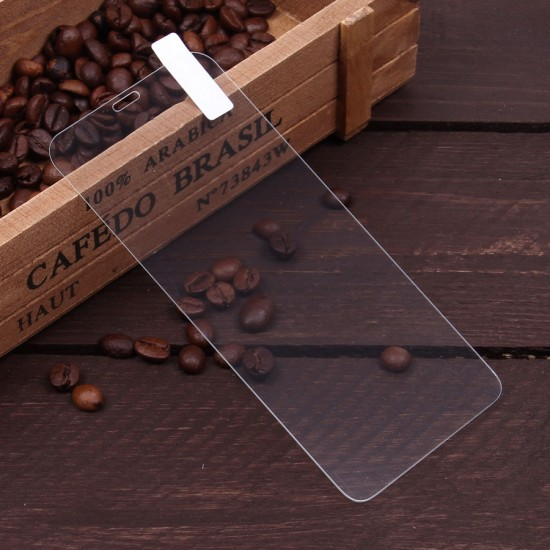 Защитное стекло для iPhone X/XS 0.3 mm, арт.008323