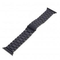 Ремешок для Apple Watch 38/40мм, металлический, арт.012449