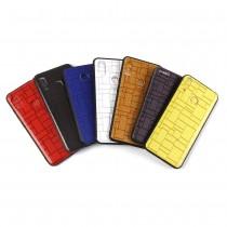Чехол ТПУ Brick для Huawei Honor 8C, арт.012302