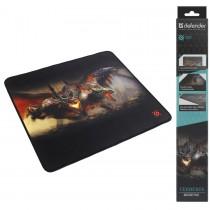 Игровой коврик для мыши DEFENDER Cerberus XXL, арт 010324