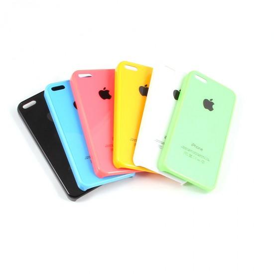 Панель Original Case для iPhone 5C, арт.006508