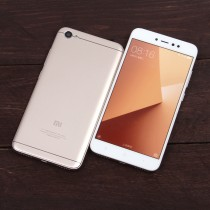 Муляж Xiaomi Redmi Note 5А, арт. 024086