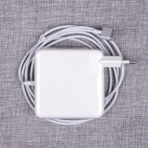 Блок питания MagSafe 2 85W для Macbook, арт.009495