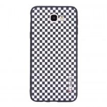 Чехол Remax для Samsung Galaxy J5 Prime, арт.010164