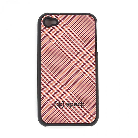 Панель Speck для Apple iPhone 4G, арт.001104