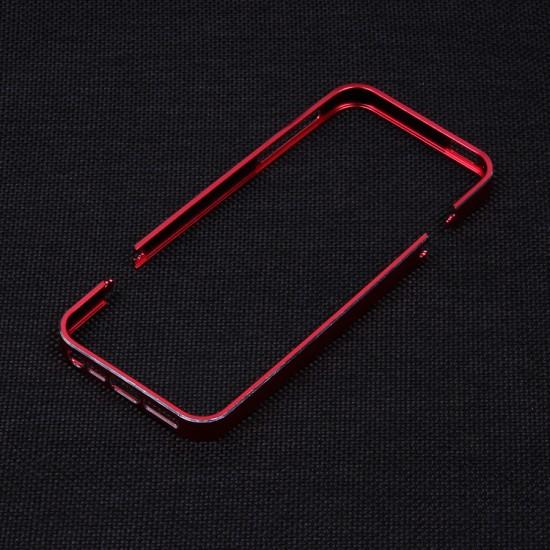 Бампер металлический для iPhone 5/5S, арт.002123