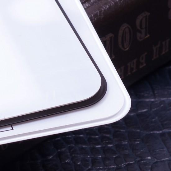 Защитное стекло 5D для iPhone 6 Plus на полный экран, арт.009274-1