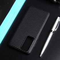 Чехол ТПУ карбон для Huawei P40, арт.011068