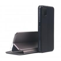 Чехол-книжка для Samsung Galaxy M12, арт.009805
