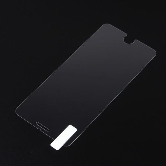 Защитное стекло для iPhone 7 Plus 0.3 mm в тех. упаковке (25 шт в компл), арт.008323-25