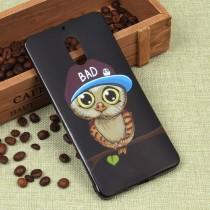 Чехол ТПУ для Nokia 6, арт.010288