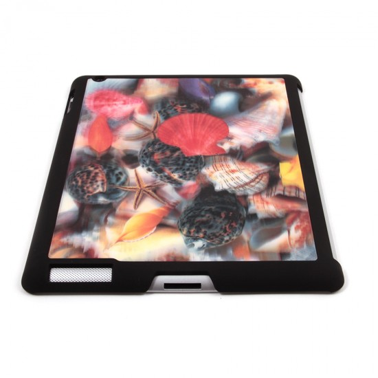 Панель 3D для iPad 2/3/4, модель Y305
