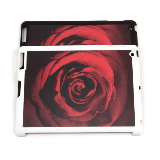 Панель 3D для iPad 2/3/4, модель Y306